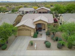 Photo of 21546 N 72nd Way, Scottsdale, AZ 85255 (MLS # 5754029)