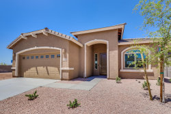 Photo of 4112 E Roy Rogers Road, Cave Creek, AZ 85331 (MLS # 5754032)