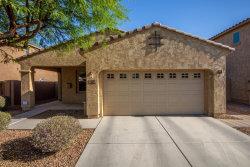 Photo of 898 E Del Rio Street, Chandler, AZ 85225 (MLS # 5754034)