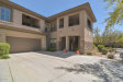Photo of 33550 N Dove Lakes Drive, Unit 2002, Cave Creek, AZ 85331 (MLS # 5754047)