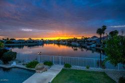 Photo of 21578 N 56th Avenue, Glendale, AZ 85308 (MLS # 5754052)