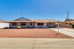 Photo of 11859 N Mission Drive, Sun City, AZ 85351 (MLS # 5754061)