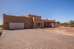 Photo of 1120 N Vista Road, Apache Junction, AZ 85119 (MLS # 5754065)