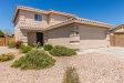 Photo of 22860 W Gardenia Drive, Buckeye, AZ 85326 (MLS # 5754069)