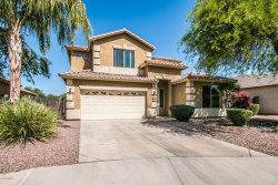 Photo of 4734 E Bellerive Drive, Chandler, AZ 85249 (MLS # 5754078)