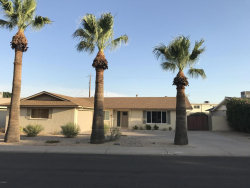 Photo of 8431 E Orange Blossom Lane, Scottsdale, AZ 85250 (MLS # 5754083)