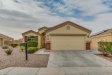 Photo of 23659 W Bowker Street, Buckeye, AZ 85326 (MLS # 5754096)