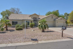 Photo of 5747 N 105 Lane, Glendale, AZ 85307 (MLS # 5754100)