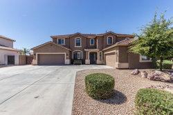Photo of 3801 S Ponderosa Drive, Gilbert, AZ 85297 (MLS # 5754104)