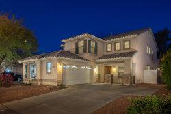 Photo of 3355 E Elgin Street, Gilbert, AZ 85295 (MLS # 5754111)