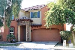Photo of 8753 W Washington Street, Tolleson, AZ 85353 (MLS # 5754120)