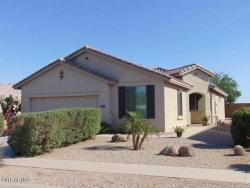 Photo of 2681 E Santa Maria Drive, Casa Grande, AZ 85194 (MLS # 5754124)