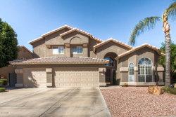 Photo of 1242 N Renee Avenue, Gilbert, AZ 85234 (MLS # 5754139)
