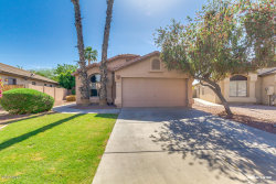 Photo of 759 S Sequoia Drive, Gilbert, AZ 85296 (MLS # 5754146)