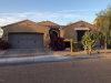Photo of 14324 W Coronado Road, Goodyear, AZ 85395 (MLS # 5754153)