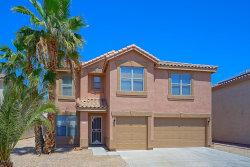 Photo of 15632 W Gelding Drive, Surprise, AZ 85379 (MLS # 5754186)