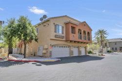 Photo of 280 S Evergreen Road, Unit 1384, Tempe, AZ 85281 (MLS # 5754207)