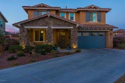 Photo of 2445 N Maiden Court, Buckeye, AZ 85396 (MLS # 5754210)