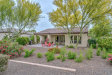 Photo of 13038 W Mine Trail W, Peoria, AZ 85383 (MLS # 5754221)