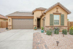 Photo of 15615 N 109th Avenue, Sun City, AZ 85351 (MLS # 5754230)