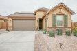 Photo of 15615 N 109th Avenue, Sun City, AZ 85351 (MLS # 5754230)