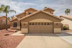 Photo of 1413 E Encinas Avenue, Gilbert, AZ 85234 (MLS # 5754232)