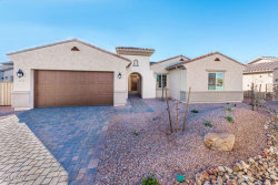 Photo of 9747 W Rowel Road, Peoria, AZ 85383 (MLS # 5754243)