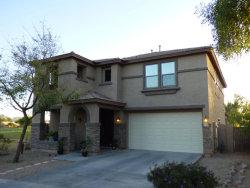 Photo of 21802 E Via Del Palo --, Queen Creek, AZ 85142 (MLS # 5754249)