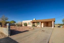 Photo of 2927 N 193rd Avenue, Litchfield Park, AZ 85340 (MLS # 5754269)