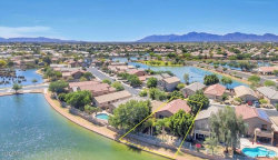 Photo of 11030 W Sheridan Street, Avondale, AZ 85392 (MLS # 5754270)