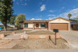 Photo of 17624 N 35th Place, Phoenix, AZ 85032 (MLS # 5754274)