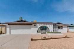 Photo of 13840 N 52nd Drive, Glendale, AZ 85306 (MLS # 5754278)
