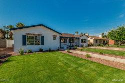 Photo of 415 E Wigwam Boulevard, Litchfield Park, AZ 85340 (MLS # 5754287)