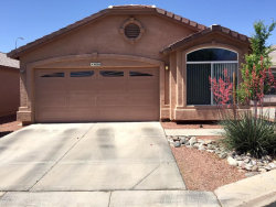 Photo of 4006 E Chambers Street, Phoenix, AZ 85040 (MLS # 5754290)