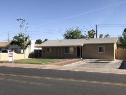 Photo of 357 W Galveston Street, Chandler, AZ 85225 (MLS # 5754292)