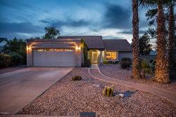 Photo of 7302 S Oak Street, Tempe, AZ 85283 (MLS # 5754294)