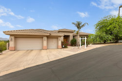 Photo of 14233 N 27th Place, Phoenix, AZ 85032 (MLS # 5754296)