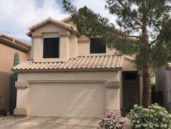 Photo of 4912 W Marco Polo Road, Glendale, AZ 85308 (MLS # 5754298)
