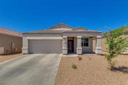 Photo of 28946 N Tsavorite Road, San Tan Valley, AZ 85143 (MLS # 5754300)
