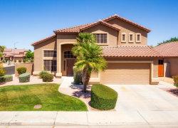 Photo of 6888 W Firebird Drive, Glendale, AZ 85308 (MLS # 5754302)