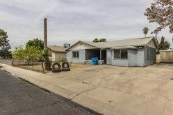 Photo of 5402 W Roanoke Avenue, Phoenix, AZ 85035 (MLS # 5754304)