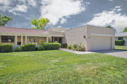 Photo of 12755 W Ballad Drive, Sun City West, AZ 85375 (MLS # 5754308)
