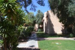 Photo of 3131 W Cochise Drive, Unit 218, Phoenix, AZ 85051 (MLS # 5754313)