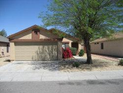 Photo of 8522 W Mariposa Drive, Phoenix, AZ 85037 (MLS # 5754315)