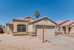 Photo of 9022 W Avalon Drive, Phoenix, AZ 85037 (MLS # 5754324)