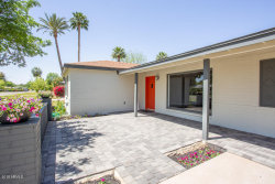 Photo of 806 W State Avenue, Phoenix, AZ 85021 (MLS # 5754331)