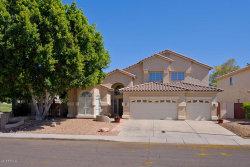 Photo of 6166 W Quail Avenue, Glendale, AZ 85308 (MLS # 5754340)