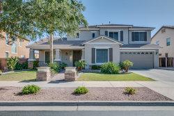 Photo of 19004 E Raven Drive, Queen Creek, AZ 85142 (MLS # 5754342)