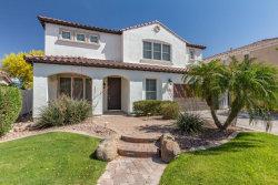 Photo of 2064 E Honeysuckle Place, Chandler, AZ 85286 (MLS # 5754346)