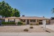 Photo of 1055 E Magdalena Drive, Tempe, AZ 85283 (MLS # 5754348)